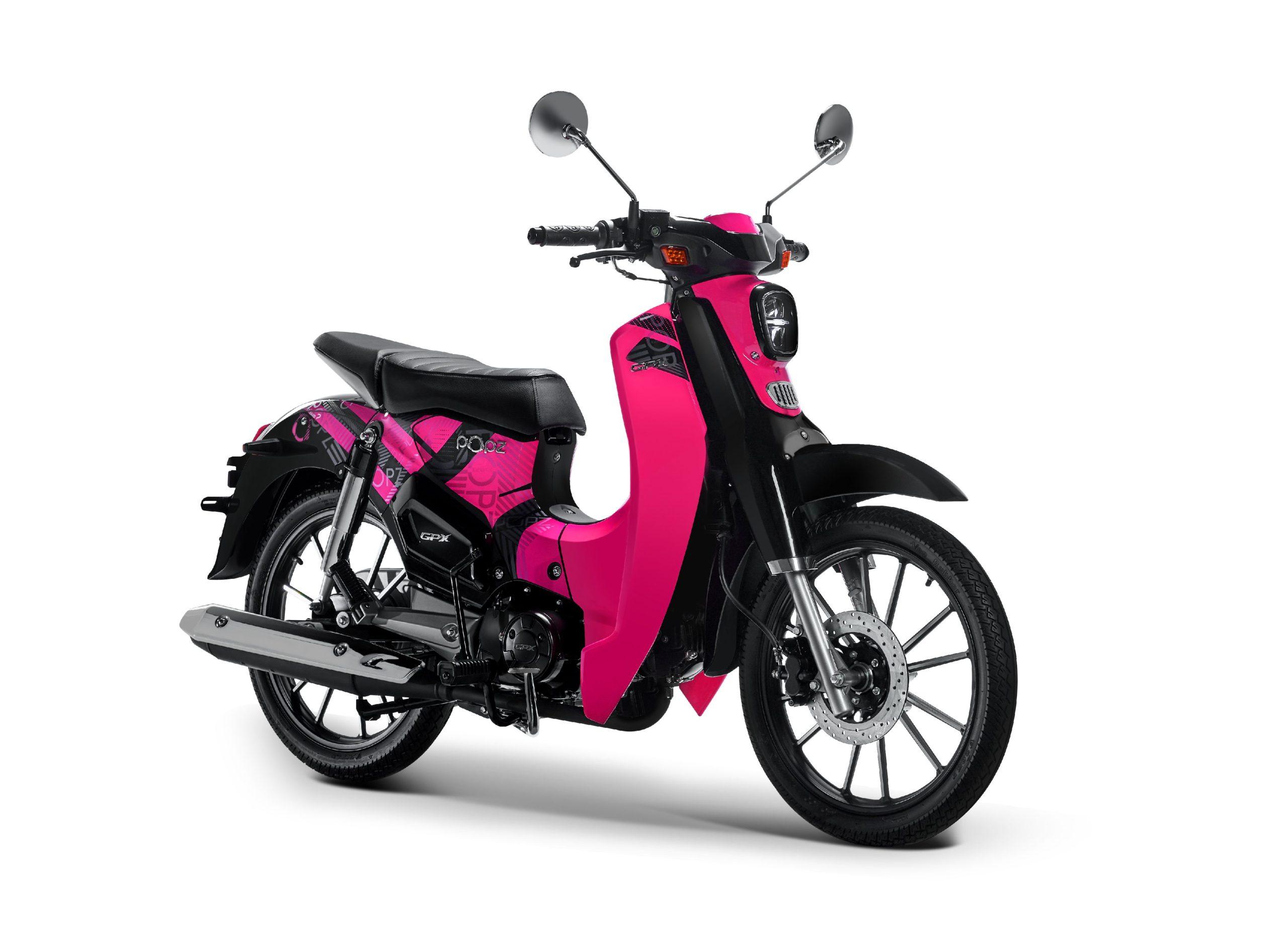 ピンク画質縮小 (3)