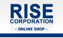 rise-logo2014