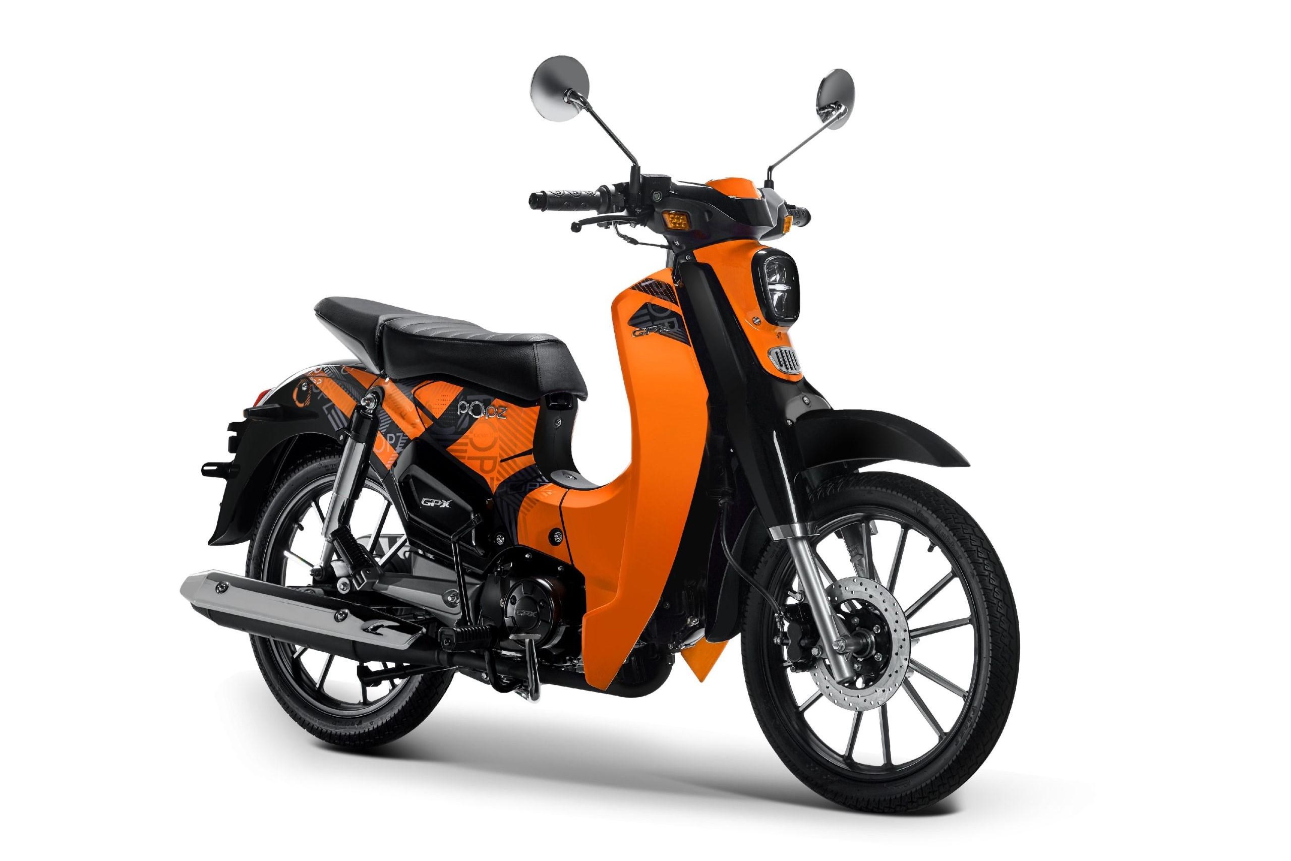 オレンジ画質縮小-2-scaled